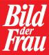 Bild der Frau Logo
